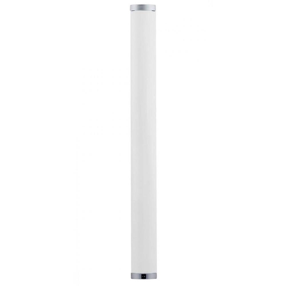 Светильник для кухни Eglo 89962 LIKA