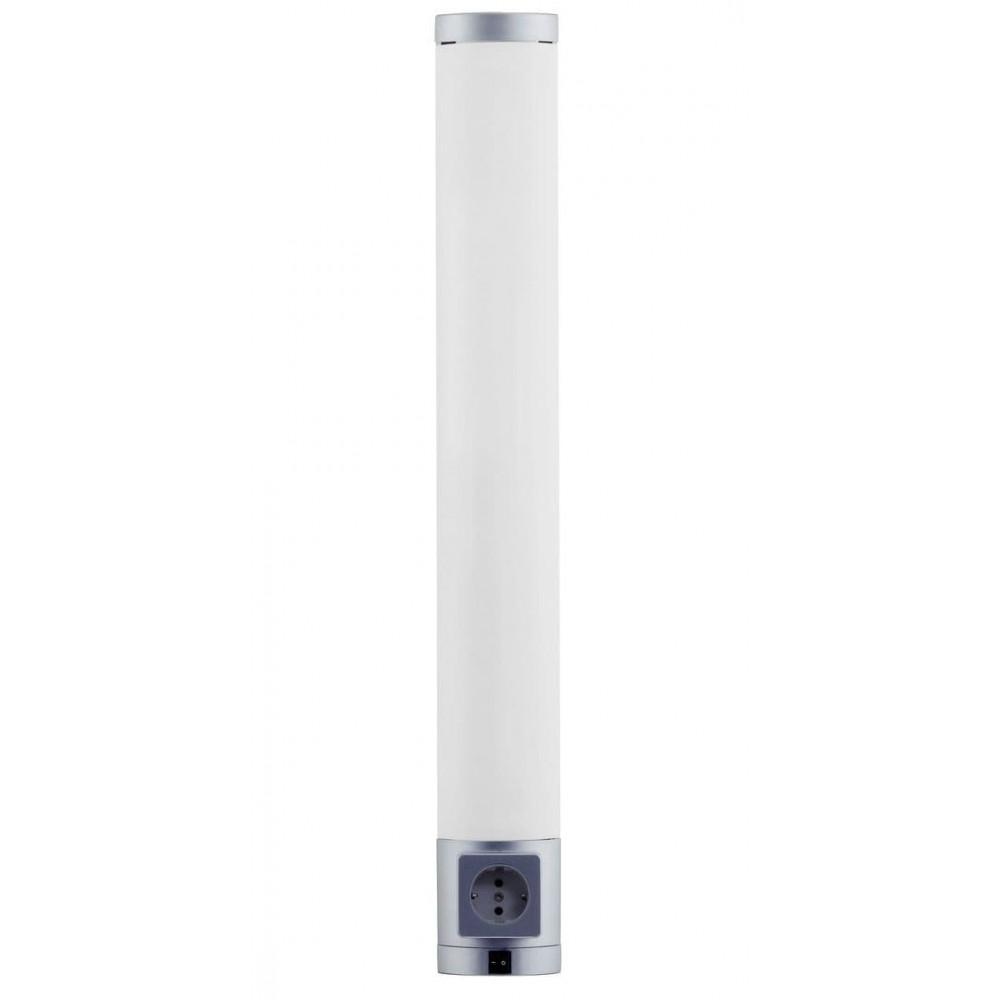 Светильник для кухни Eglo 89964 LIKA