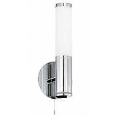 Светильник для ванной комнаты Eglo 90122 PALMERA