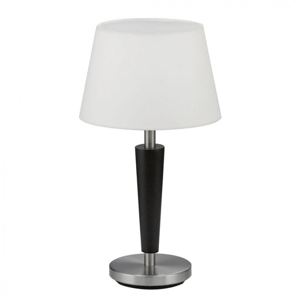Лампа настольная Eglo 90457 RAINA