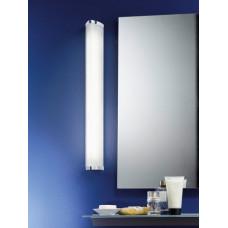 Светильник для ванной комнаты Eglo 90527 GITA 1