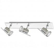 Светильник для ванной комнаты Eglo 90685 TAMARA