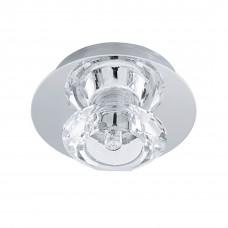 Светильник потолочный Eglo 91192 BANTRY
