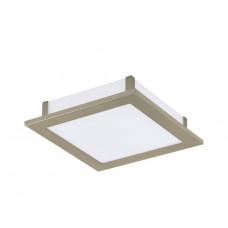 Светильник настенно-потолочный светодиодный Eglo 91683 LED AURIGA