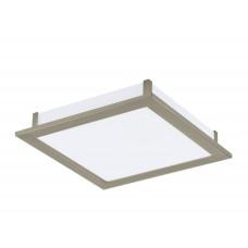 Светильник настенно-потолочный светодиодный Eglo 91684 LED AURIGA