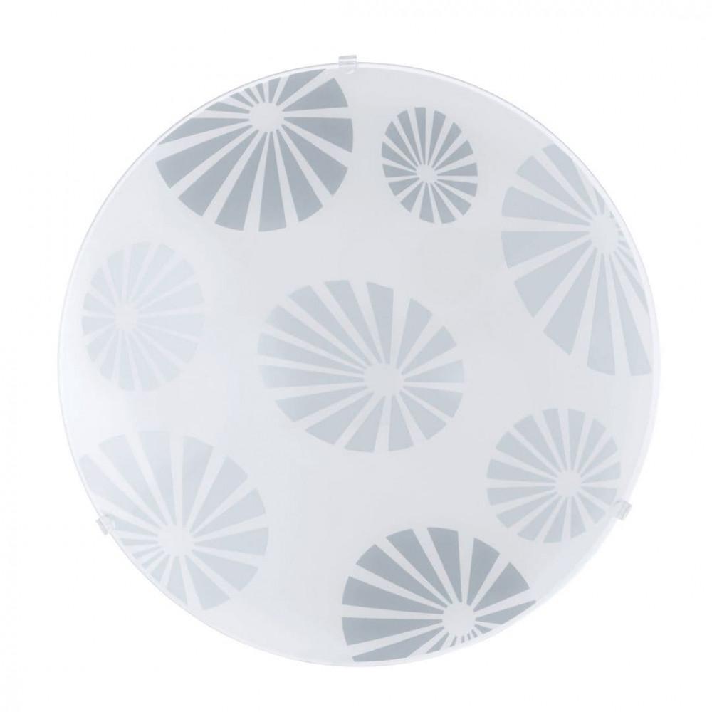 Светильник настенно-потолочный Eglo 91808 MAGITTA