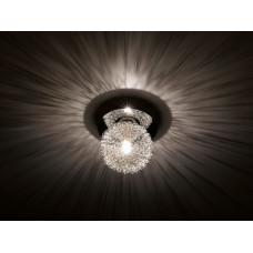 Светильник потолочный Eglo 91809 BANTRY