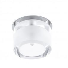 Светильник точечный Eglo 92688-EG