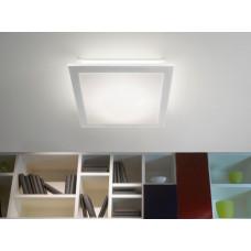 Светильник настенно-потолочный светодиодный Eglo 92779 LED AURIGA