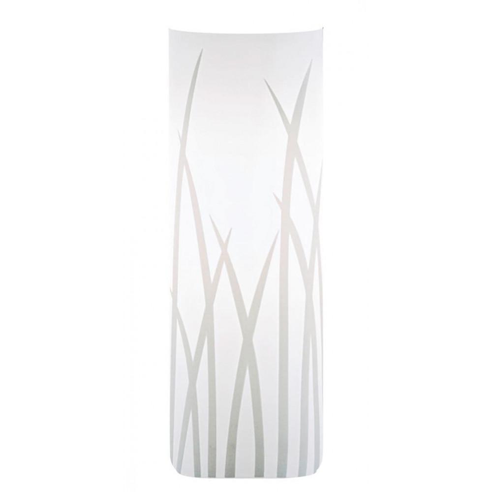 Лампа настольная светодиодная Eglo 93124 RIVATO 1