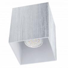 Светильник потолочный светодиодный Eglo 93158 BANTRY 2