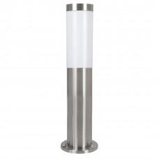 Светильник уличный напольный светодиодный Eglo 93329 HELSINKI