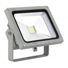 Прожектор светодиодный настенный FAEDO Eglo 93474