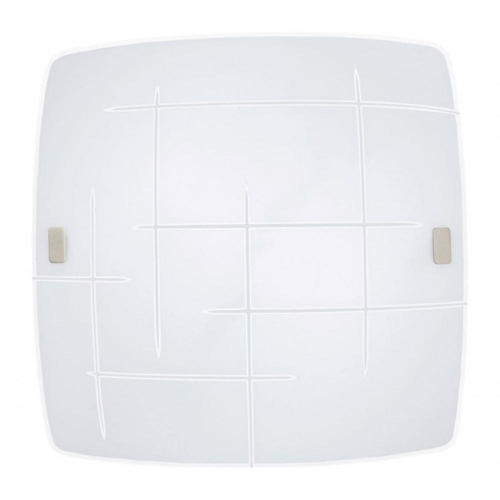 Светильник настенно-потолочный Eglo 93638 SABBIO 1