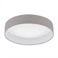 Люстра светодиодная Eglo 93951 PALOMARO