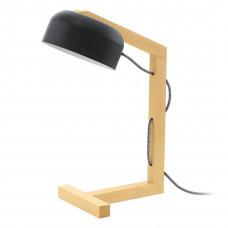 Лампа настольная Eglo 94036 GIZZERA
