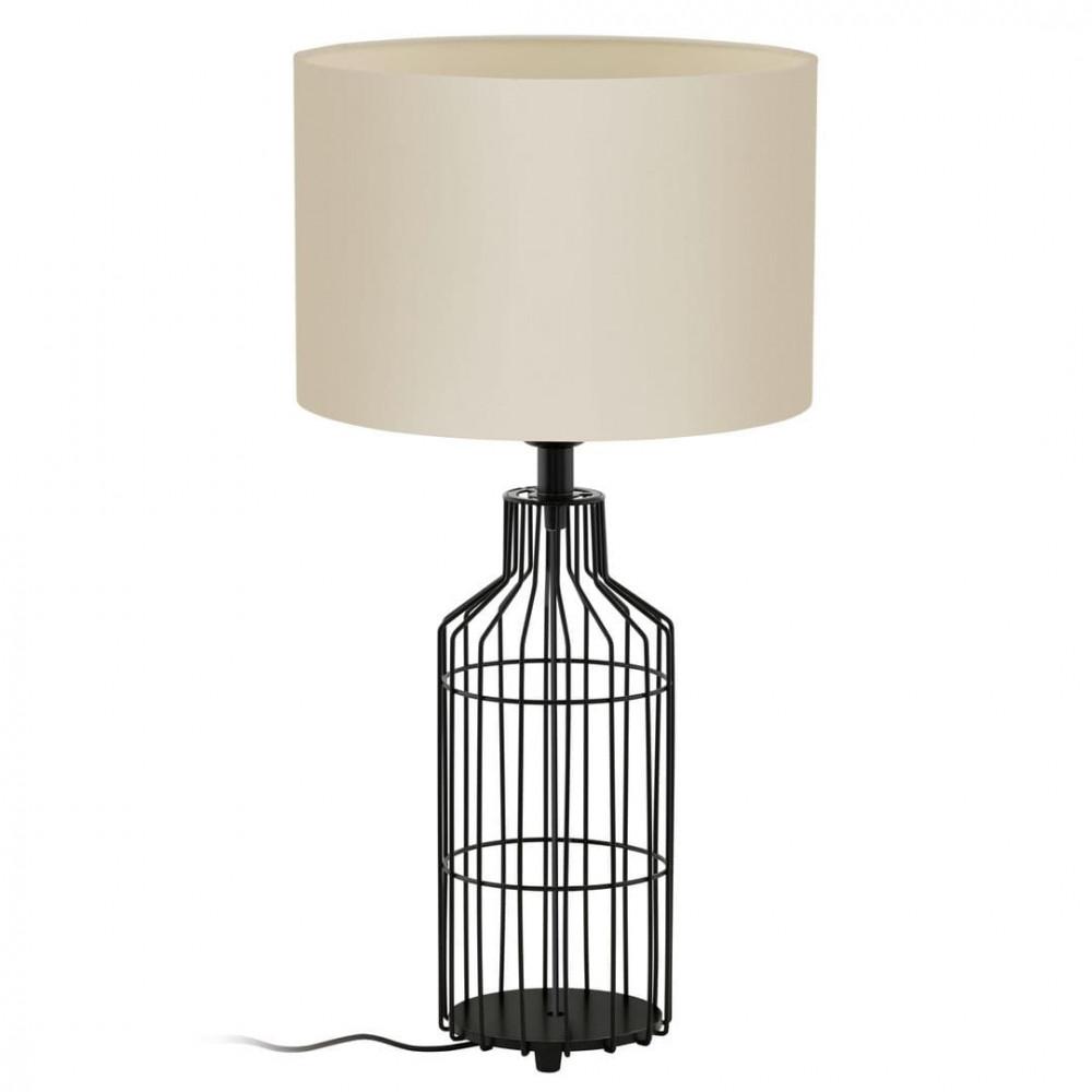 Лампа настольная Eglo 94361 BOLLENGO