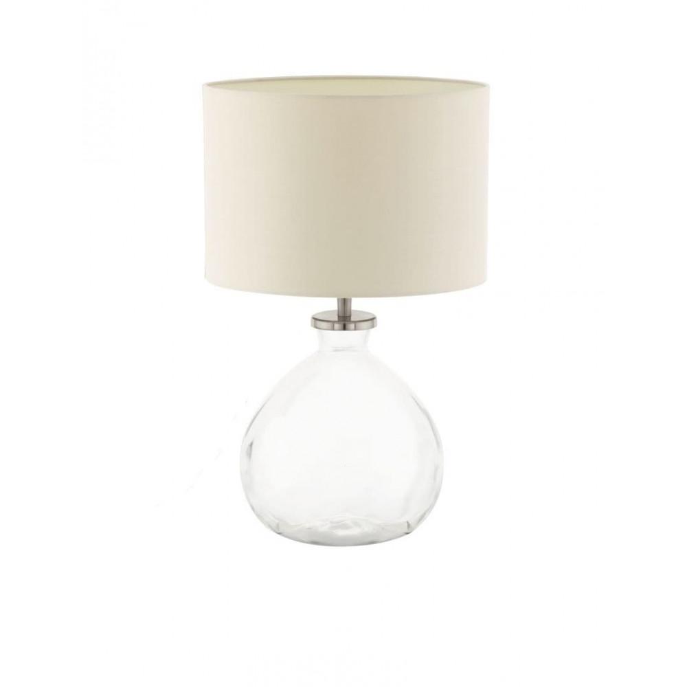 Лампа настольная Eglo 94459 OSSAGO