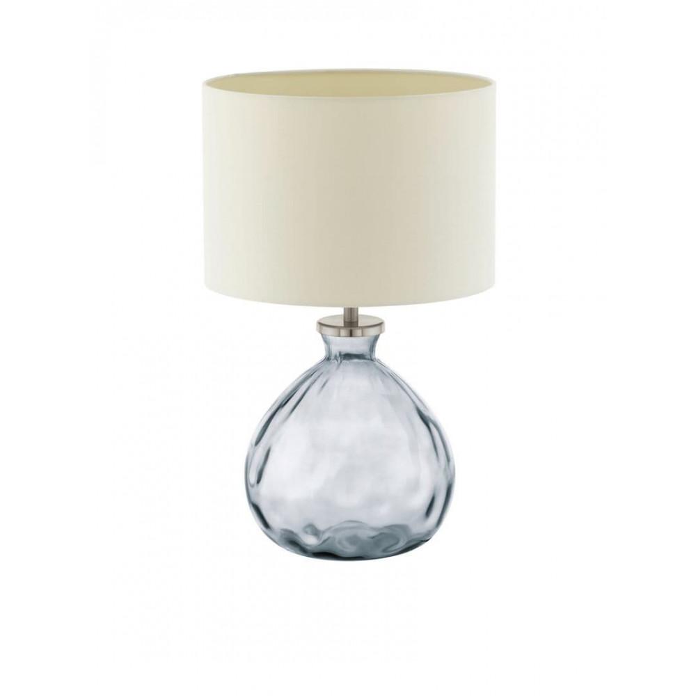 Лампа настольная Eglo 94461 OSSAGO