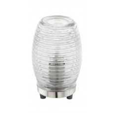 Лампа настольная Eglo 94672 VARMO