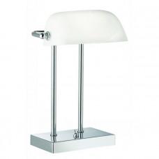 Лампа настольная ARTE Lamp A1200LT-1CC BANK