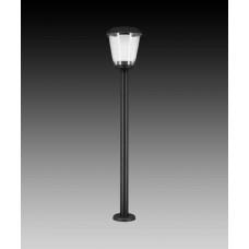 Eglo 94217 Уличный светодиодный светильник напольный PATERNO