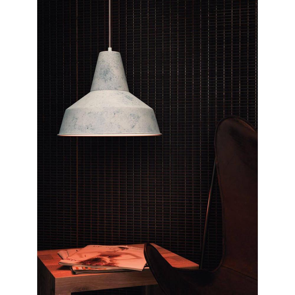 Подвесной светильник Somerton 49249