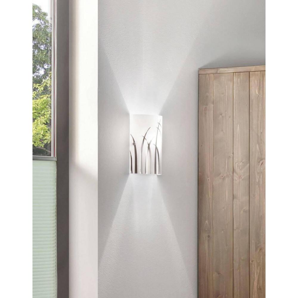Накладной светильник Rivato 92742