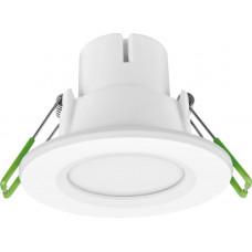 Светильник Navigator 94 848 NDL-PR1-5W-830-WH-LED(аналог R50 40 Вт)