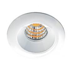Встраиваемый светильник Azzardo Oka AL 4000K AZ2233